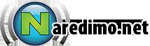 Naredimo.net :: Spletne storitve
